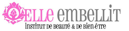 Salon esthetique à domicile - Soin du visage et de la peau - Elle embellit 95150 Taverny
