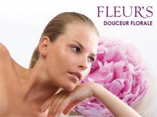 Fleur's - Douceur florale